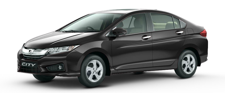 Superb Honda City 2015 2017 I DTec VX Option Price, Features U0026 Specs, Images,  Colors U0026 Reviews
