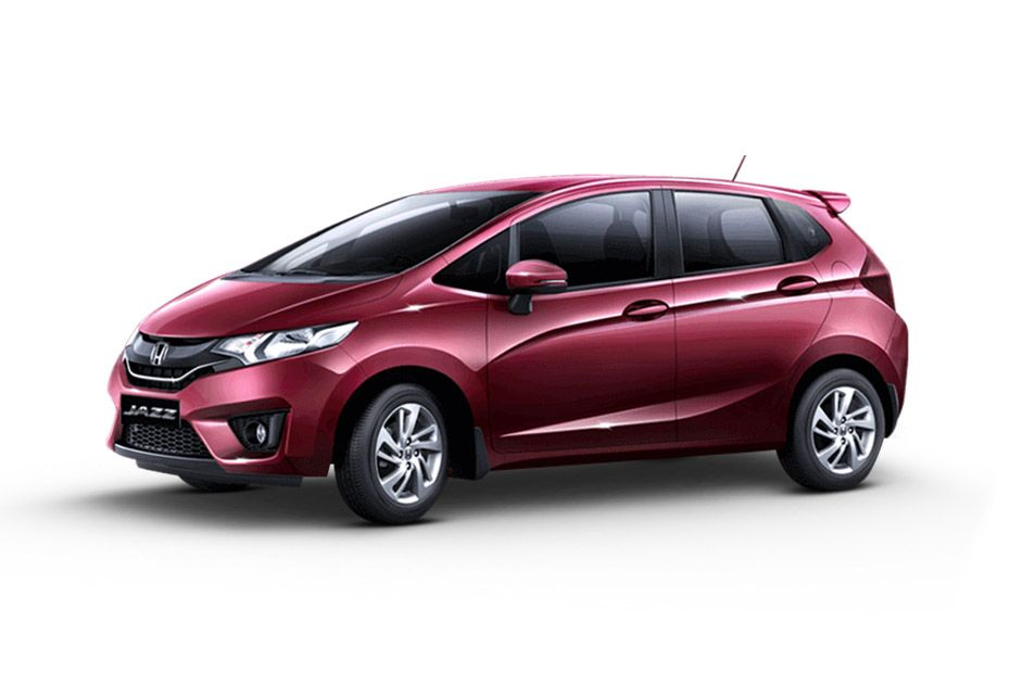 hatchback used price best cars for japan honda aotoshop in dba export sale and fit