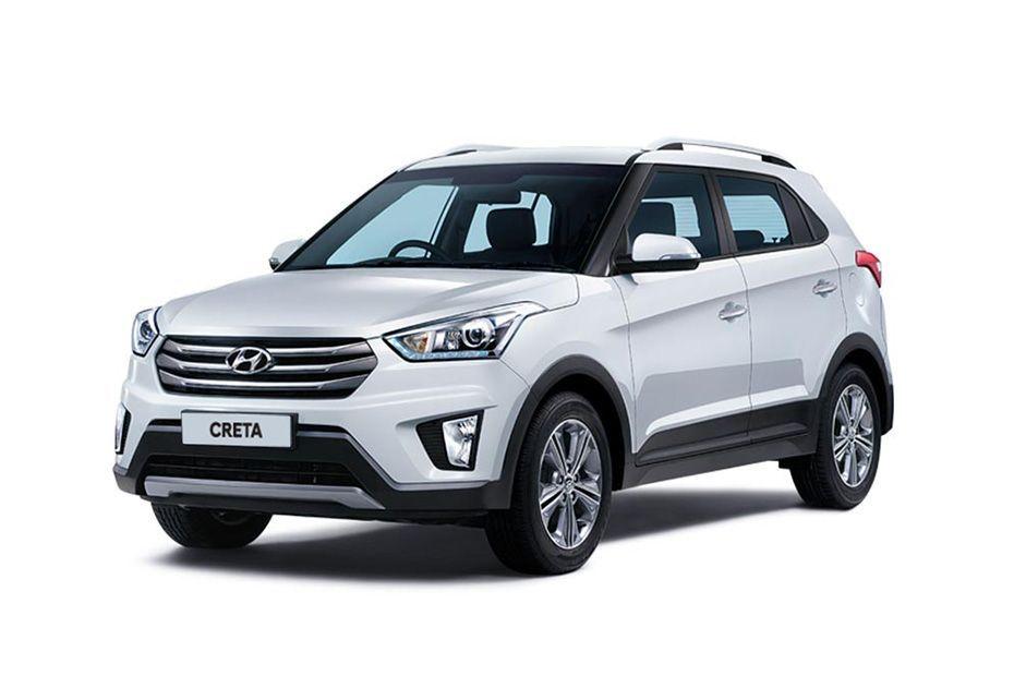 Creta 2017 White >> Hyundai Creta Colors Choose Yours Amongst 10 Options Gaadi