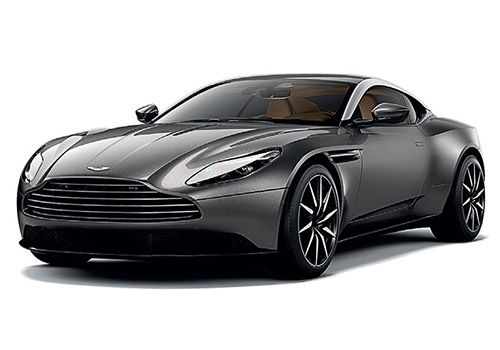 Permalink to Aston Martin Db9 Car Price In India