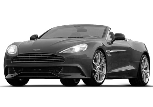 Permalink to Aston Martin Ad For Used Cars