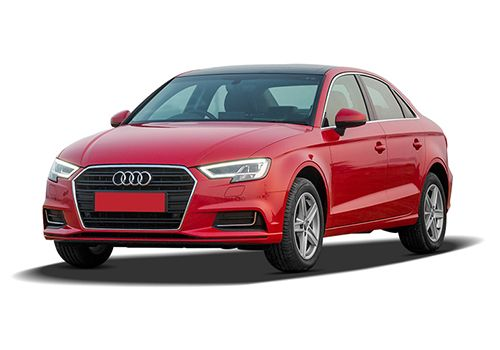 Audi A3 Price (Check July offers), Images, Reviews, Mileage
