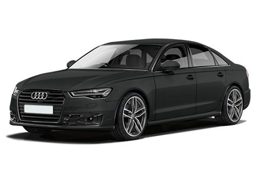 Audi A6 Price (Check July offers), Images, Reviews, Mileage