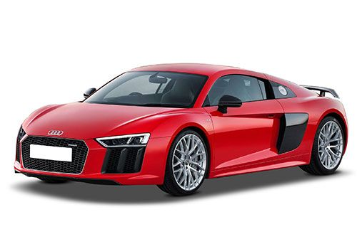 Audi r8 on road price in chennai 11
