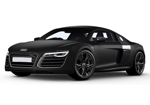 audi r8 v10 plus colors. Black Bedroom Furniture Sets. Home Design Ideas