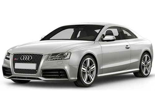 Audi Rs5 Images Rs5 Interior Amp Exterior Photo Gallery