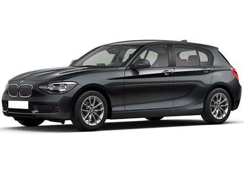 BMW Series Price Images Review Specs Mileage - Bmw 135i cost
