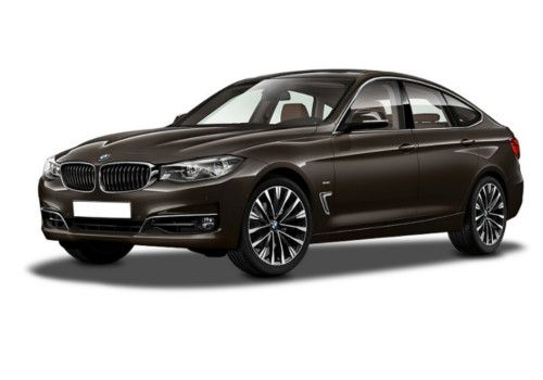bmw 3 series 320d gt luxury line price features specs. Black Bedroom Furniture Sets. Home Design Ideas