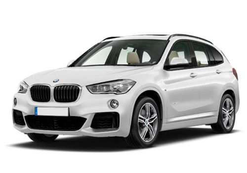 bmw x1 xdrive 20d m sport price check offers features. Black Bedroom Furniture Sets. Home Design Ideas