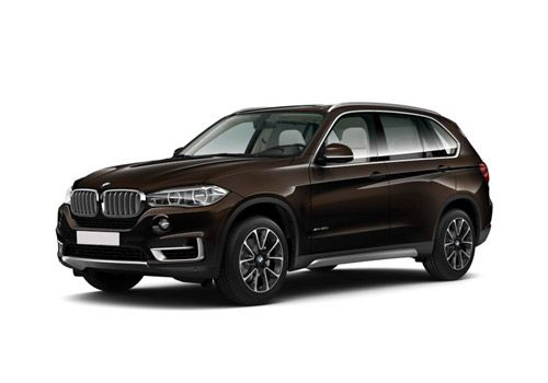 BMW X5 Price Check July offers Reviews Mileage