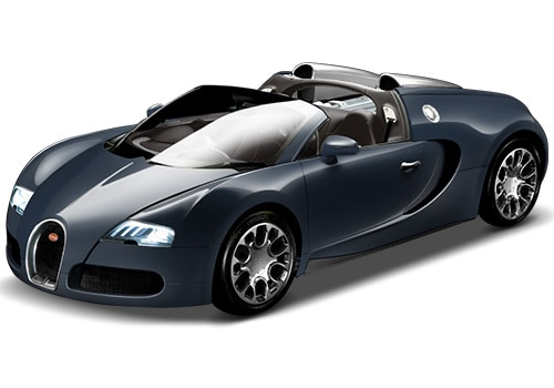 Bugatti Veyron Price, Images, Reviews, Mileage, Specification