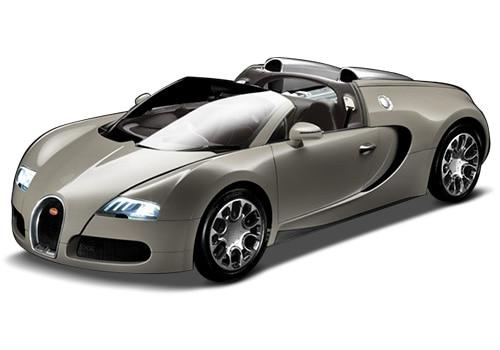 bugatti type 35 price, bugatti atlantic price, 2009 bugatti veyron price, on bugatti chiron gold price in india
