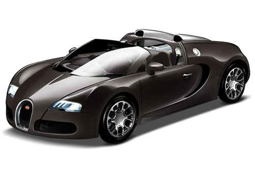 Bugatti Veyron Price, Images, Reviews, Mileage, Specification on mitsubishi gt vision, renault alpine gt vision, subaru viziv gt vision, bmw gt vision,
