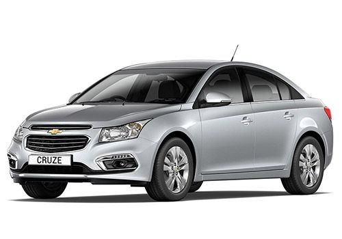 chevrolet cruze price images reviews mileage specification. Black Bedroom Furniture Sets. Home Design Ideas