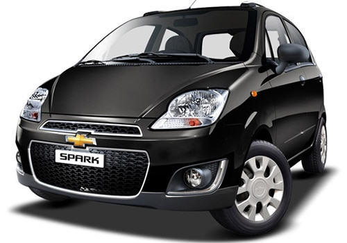 spark ext philippines image price new reviews and chevrolet cars brand specs vehicles