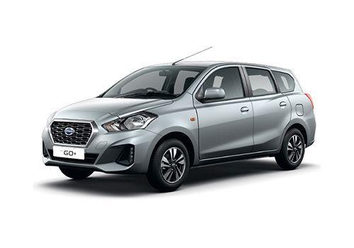 Datsun Go Plus On Road Price And Offers In Kolkata Kalyani North