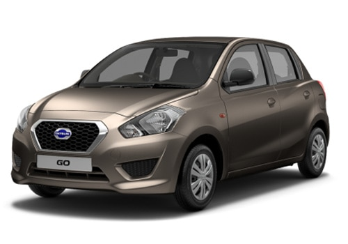 Datsun GO Specifications & Features - 10.31kmpl Mileage ...