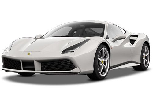 ferrari 488 gtb v8 colors. Black Bedroom Furniture Sets. Home Design Ideas