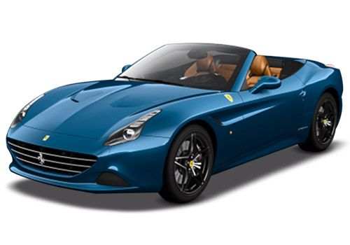 7 ferrari cars in india check offers. Black Bedroom Furniture Sets. Home Design Ideas