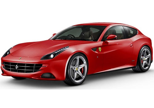 ferrari ff gt colors. Black Bedroom Furniture Sets. Home Design Ideas