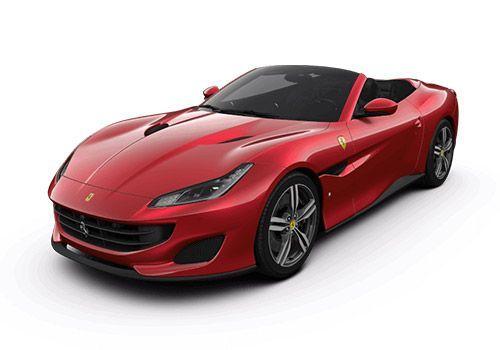 Ferrari Portofino Price Features Amp Specs Images Colors