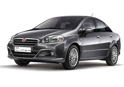 Fiat       Linea       Emotion     Diesel  Price  Features   Specs