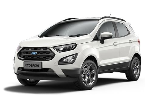 Ford Ecosport On Road Price And Offers In Nagpur Bhandara