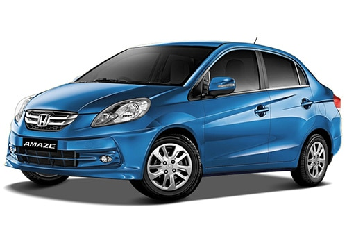 Used Cr V Cars In Bangalore