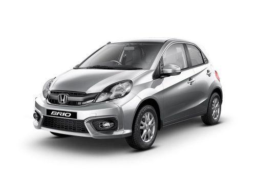 Saphire Honda Authorized Honda Car Dealers And Showrooms In Bangalore
