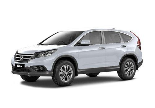 Honda cr v colors 2018 in india for Honda crv india