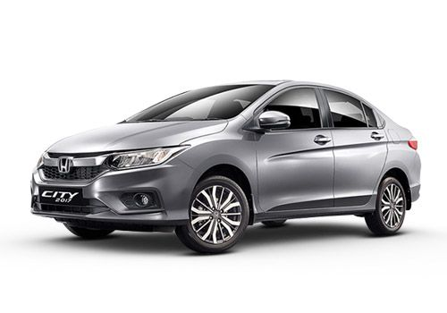 Honda City On Road Price And Offers In Bangalore