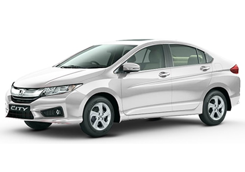 Exceptional Honda City 2015 2017 I VTEC CVT SV Price, Features U0026 Specs, Images, Colors  U0026 Reviews