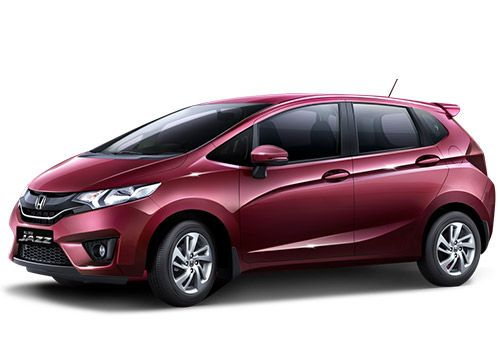 honda jazz 1 2 s i vtec price check offers mileage 18 7 kmpl interior images. Black Bedroom Furniture Sets. Home Design Ideas