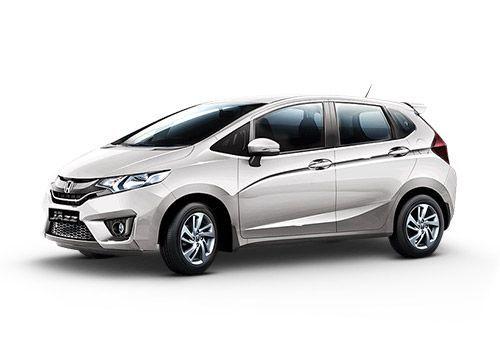 Honda Jazz On-Road Price and Offers in Asansol, Kolkata | Pinnacle