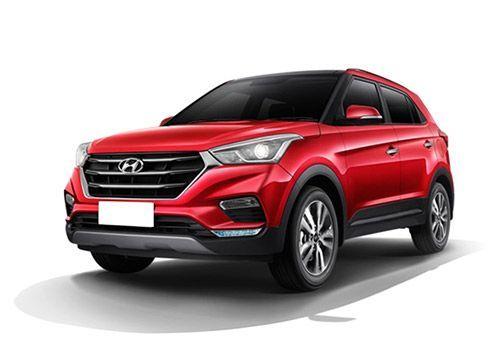Hyundai Car Dealers In Kolkata