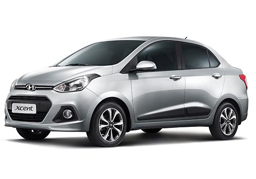 Hyundai Xcent Price In Addanki Gst Price View On Road Price Of Xcent