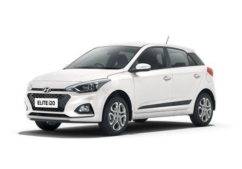 Hyundai Elite I20 On Road Price In Kolkata Hooghly Kamrup Barpeta Guwahati 2020 Offers Images