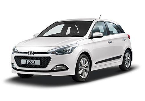 Hyundai I20 2015 2017 Sportz 1.2 Price, Features U0026 Specs, Images, Colors U0026  Reviews