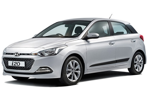 hyundai i20 2015 2017 sportz 1 4 crdi price features. Black Bedroom Furniture Sets. Home Design Ideas