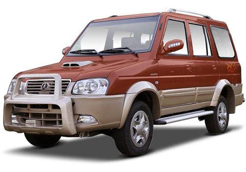 Low Price Diesel Car In India