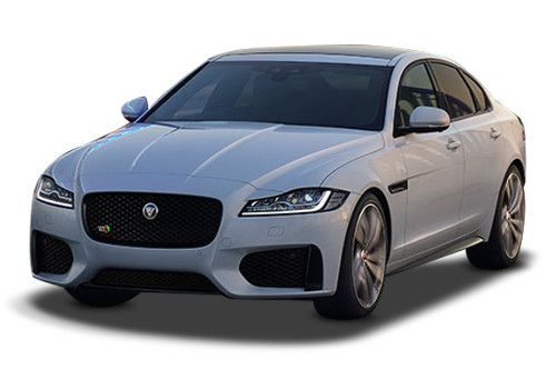 Jaguar XF Price (Check July offers), Images, Reviews, Mileage