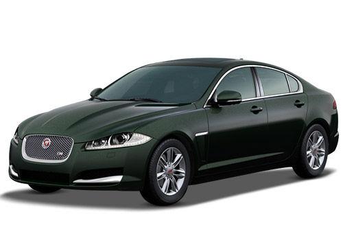Jaguar XF 2.2 Litre Luxury Price, Features & Specs, Images, Colors