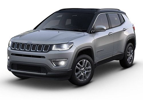 jeep compass price images reviews mileage specification. Black Bedroom Furniture Sets. Home Design Ideas