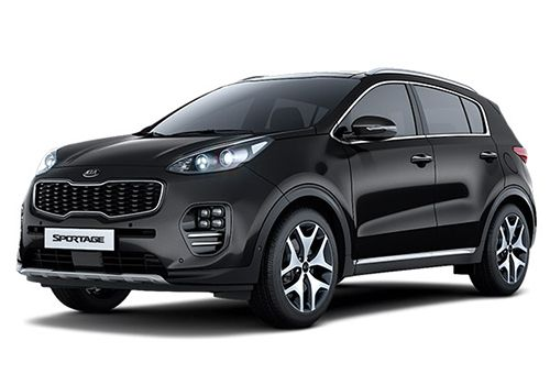 kia sportage price in india launch date images review. Black Bedroom Furniture Sets. Home Design Ideas