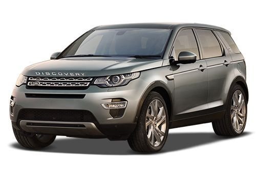 land rover discovery sport td4 se price features specs. Black Bedroom Furniture Sets. Home Design Ideas