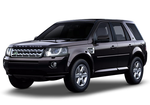 land rover freelander 2 specifications features mileage more. Black Bedroom Furniture Sets. Home Design Ideas