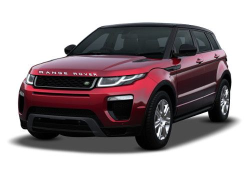 land rover range rover evoque specifications features mileage more. Black Bedroom Furniture Sets. Home Design Ideas
