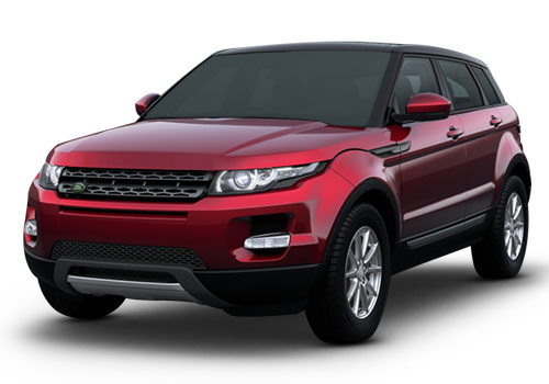 land rover range rover evoque 2014 2015 2 2l pure price features specs images colors reviews. Black Bedroom Furniture Sets. Home Design Ideas