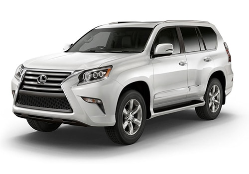 lexus gx mileage petrol mileage in city highway. Black Bedroom Furniture Sets. Home Design Ideas