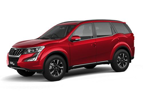 Mahindra Xuv500 Price Spec Reviews